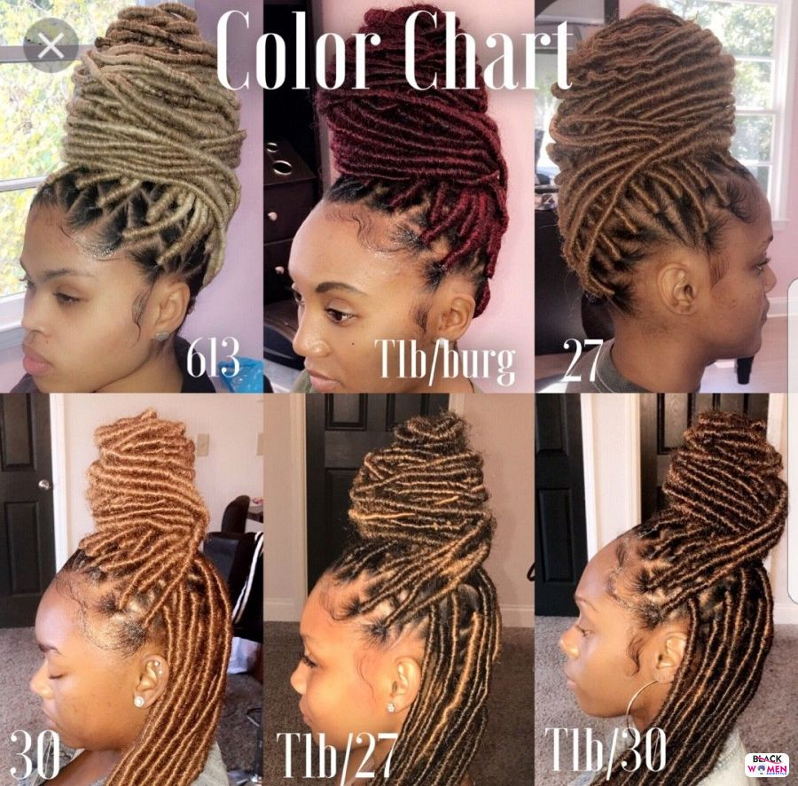 Box Braids hairstyleforblackwomen.net 5685