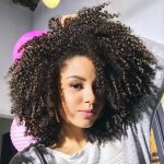 Top 10 natural hairstyle ideas for black women in 2020