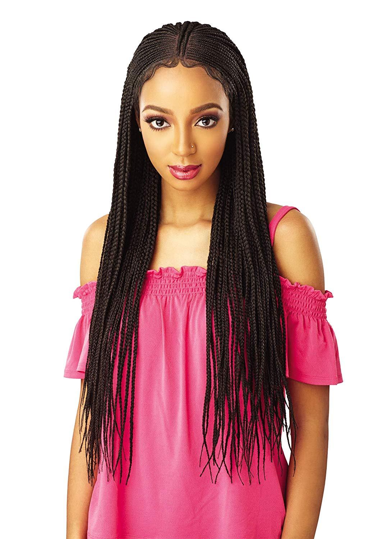 1582537844_866_Latest-Braids-Hairstyles-2020-Cool-Hair-Ideas-For-Cute-Ladies.jpg (1071×1500)