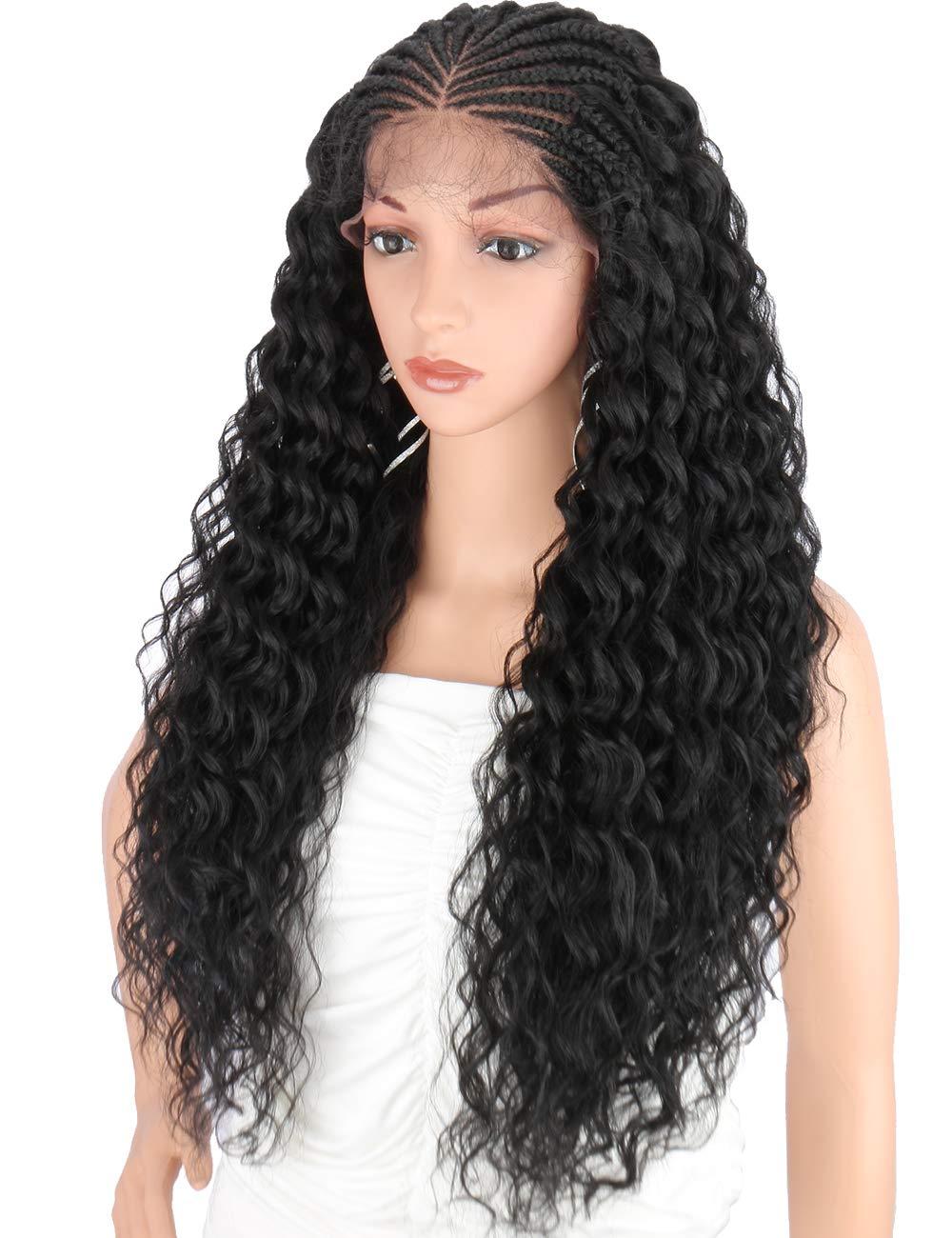 1582537845_592_Latest-Braids-Hairstyles-2020-Cool-Hair-Ideas-For-Cute-Ladies.jpg (1000×1300)