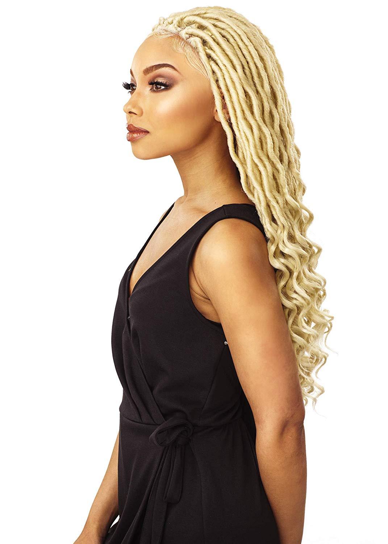 1582537846_730_Latest-Braids-Hairstyles-2020-Cool-Hair-Ideas-For-Cute-Ladies.jpg (1071×1500)