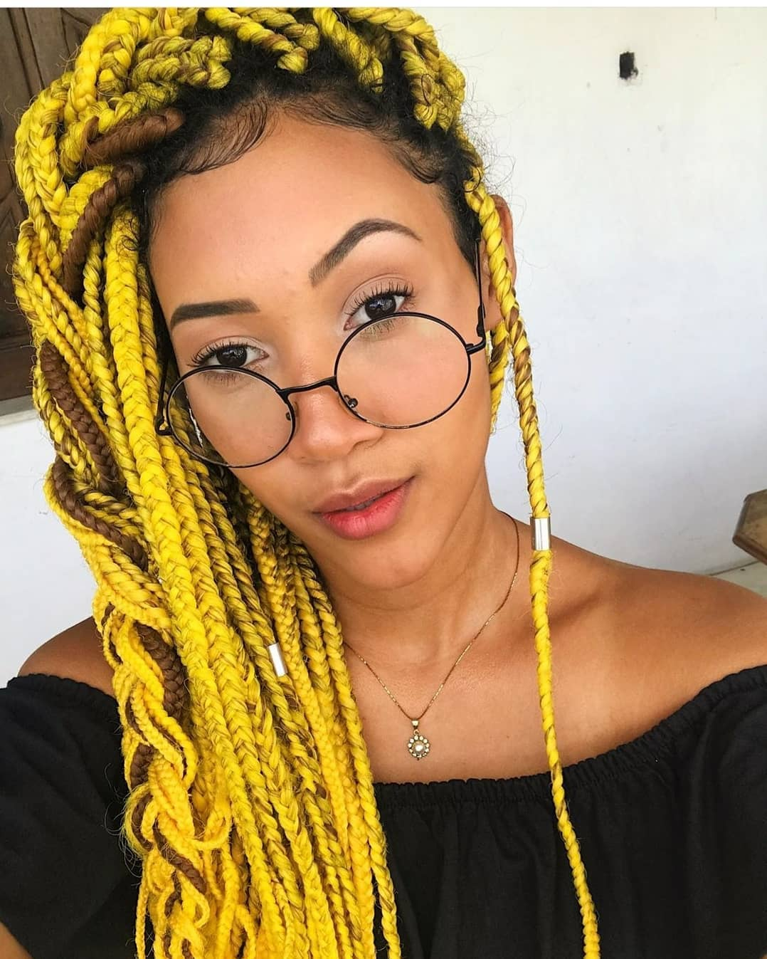 latest braids hairstyles 15