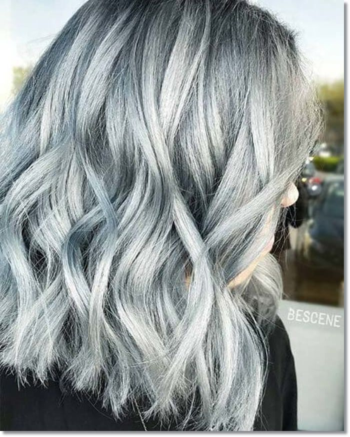 1582543968 130 80 Lavender Hair Your Inner Goddess Will Absolutely Love