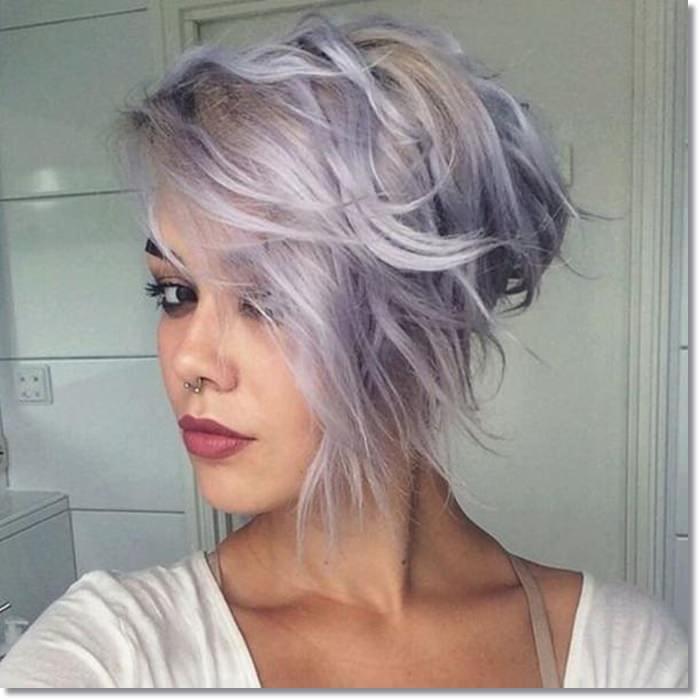 1582543971 202 80 Lavender Hair Your Inner Goddess Will Absolutely Love
