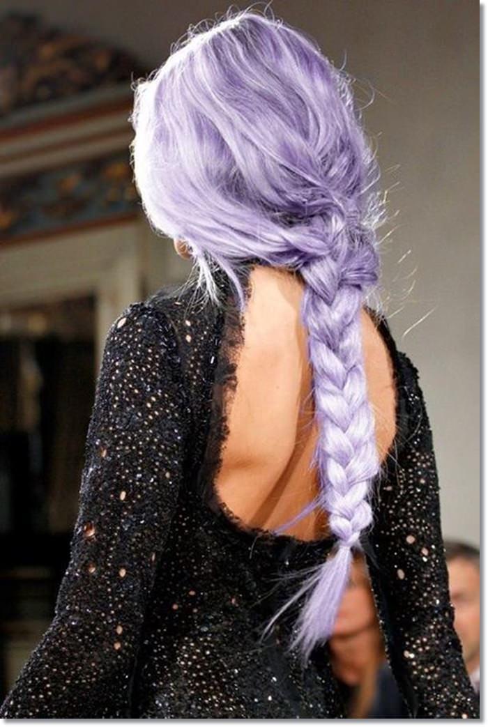 1582543974 130 80 Lavender Hair Your Inner Goddess Will Absolutely Love