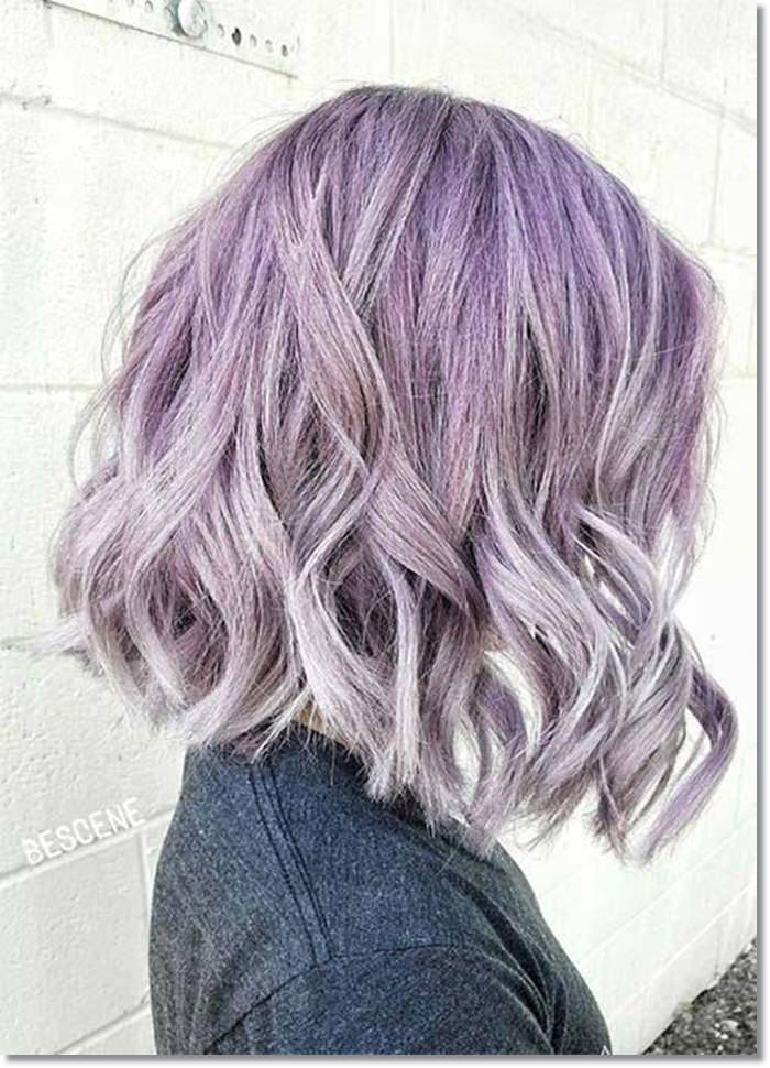 1582543977 136 80 Lavender Hair Your Inner Goddess Will Absolutely Love