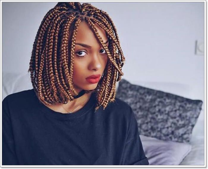 1582544123 403 101 Chic and Trendy Tribal Braids for Your Inner Goddess