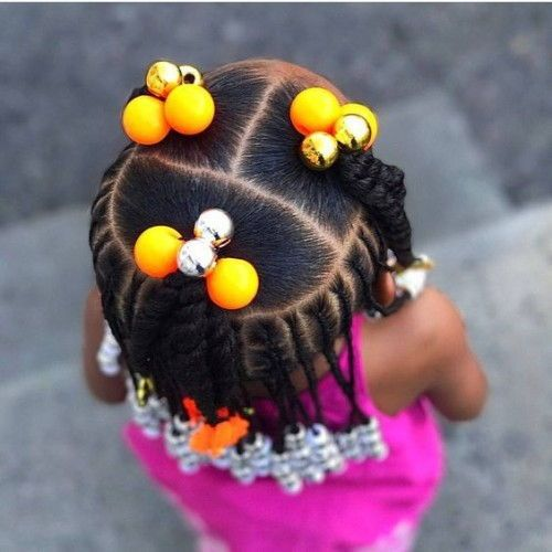 1582545271 834 Organic Natural Hairstyles For Black Little Girls