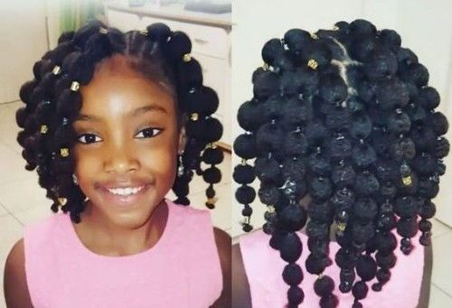 1582545272 359 Organic Natural Hairstyles For Black Little Girls