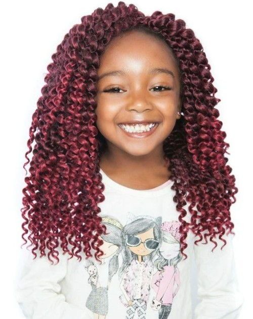 1582545273 427 Organic Natural Hairstyles For Black Little Girls