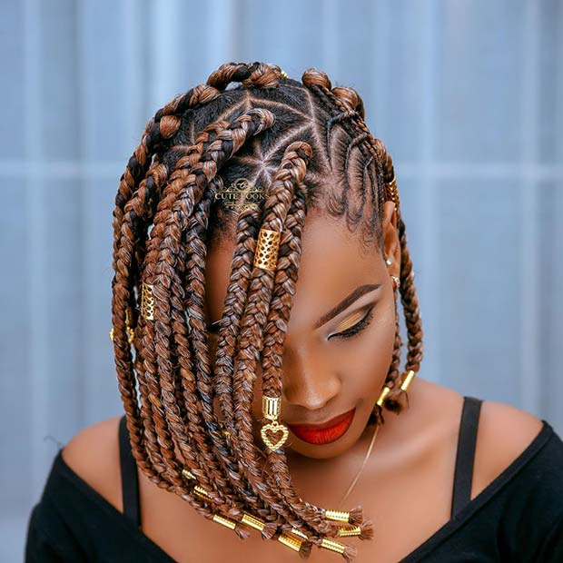 1582616746 741 23 African Hair Braiding Styles Were Loving Right Now