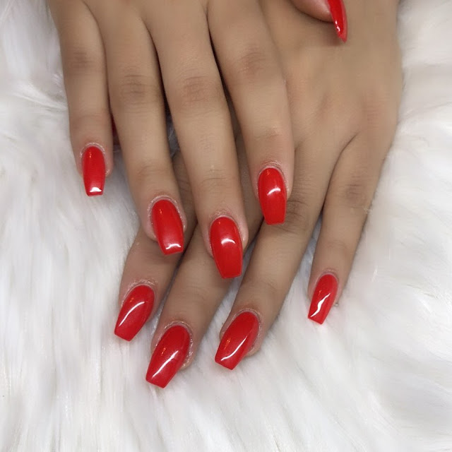 1582617085 947 15 Valentines Day Nail Art Designs to Recreate 14 February 2020