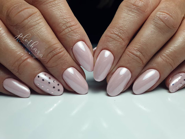1582617086 675 15 Valentines Day Nail Art Designs to Recreate 14 February 2020