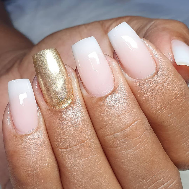 1582617086 802 15 Valentines Day Nail Art Designs to Recreate 14 February 2020