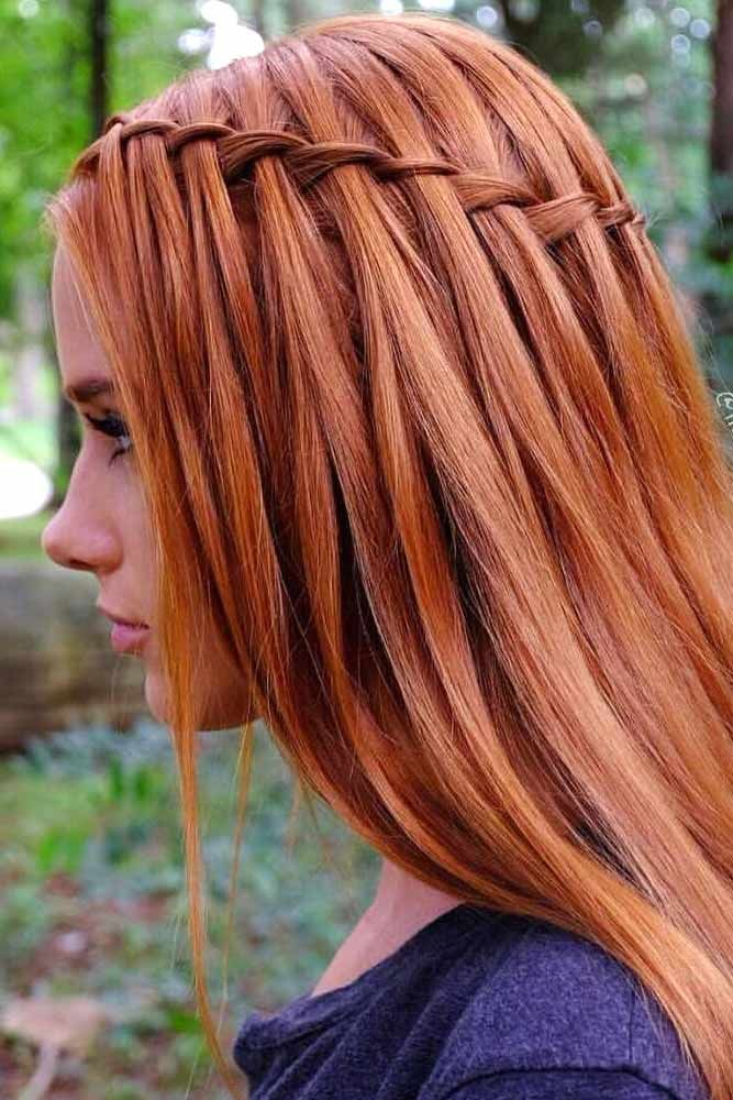 1582617301 178 30 Braids Hairstyles 2020 for Ultra Stylish Looks