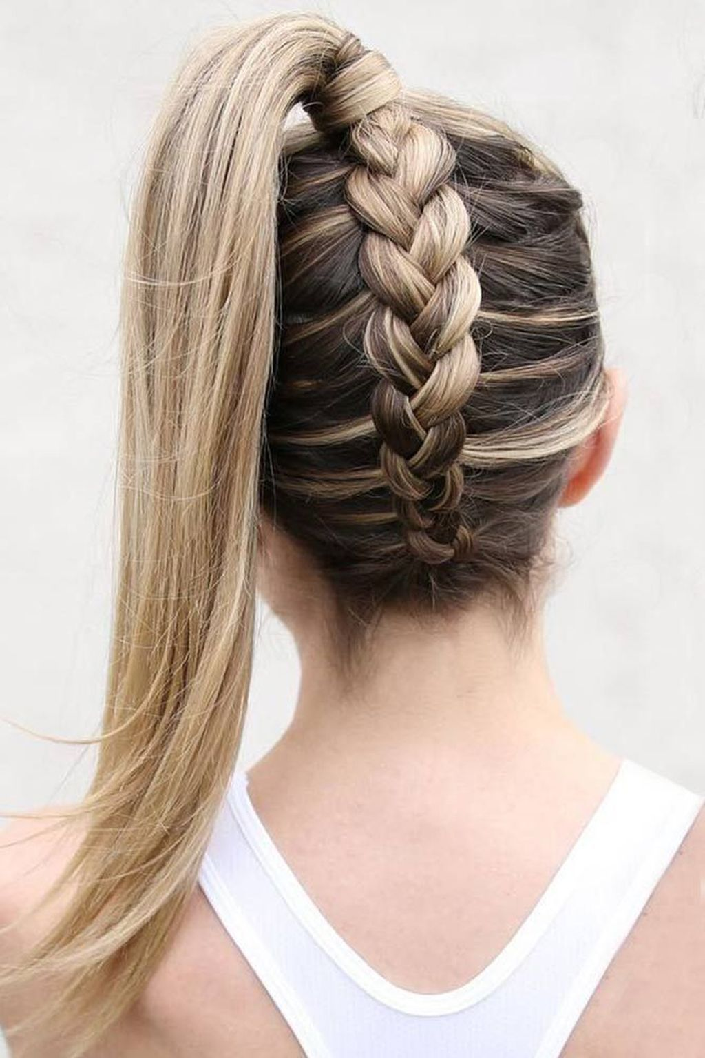 1582617302 264 30 Braids Hairstyles 2020 for Ultra Stylish Looks
