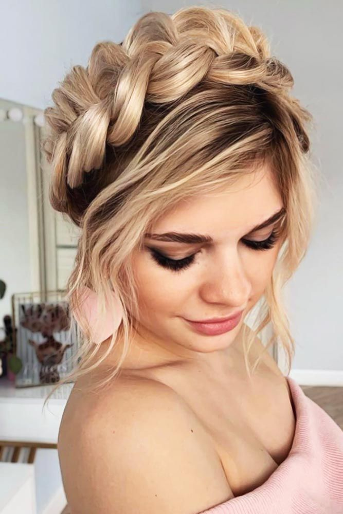 1582617302 88 30 Braids Hairstyles 2020 for Ultra Stylish Looks