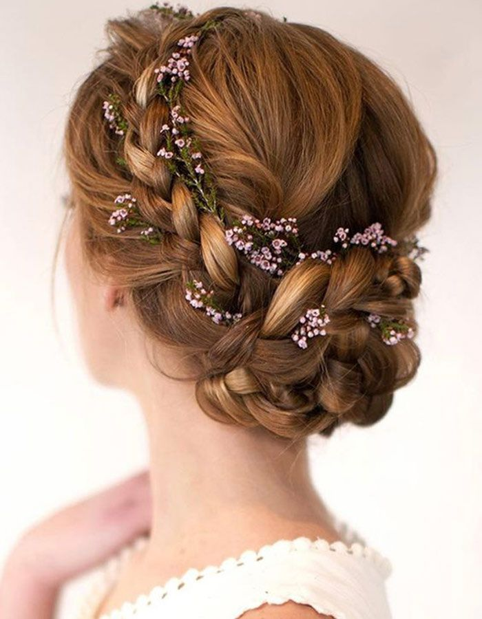 1582617303 633 30 Braids Hairstyles 2020 for Ultra Stylish Looks