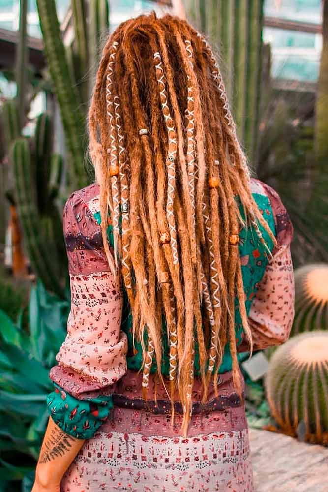 1582617304 640 30 Braids Hairstyles 2020 for Ultra Stylish Looks
