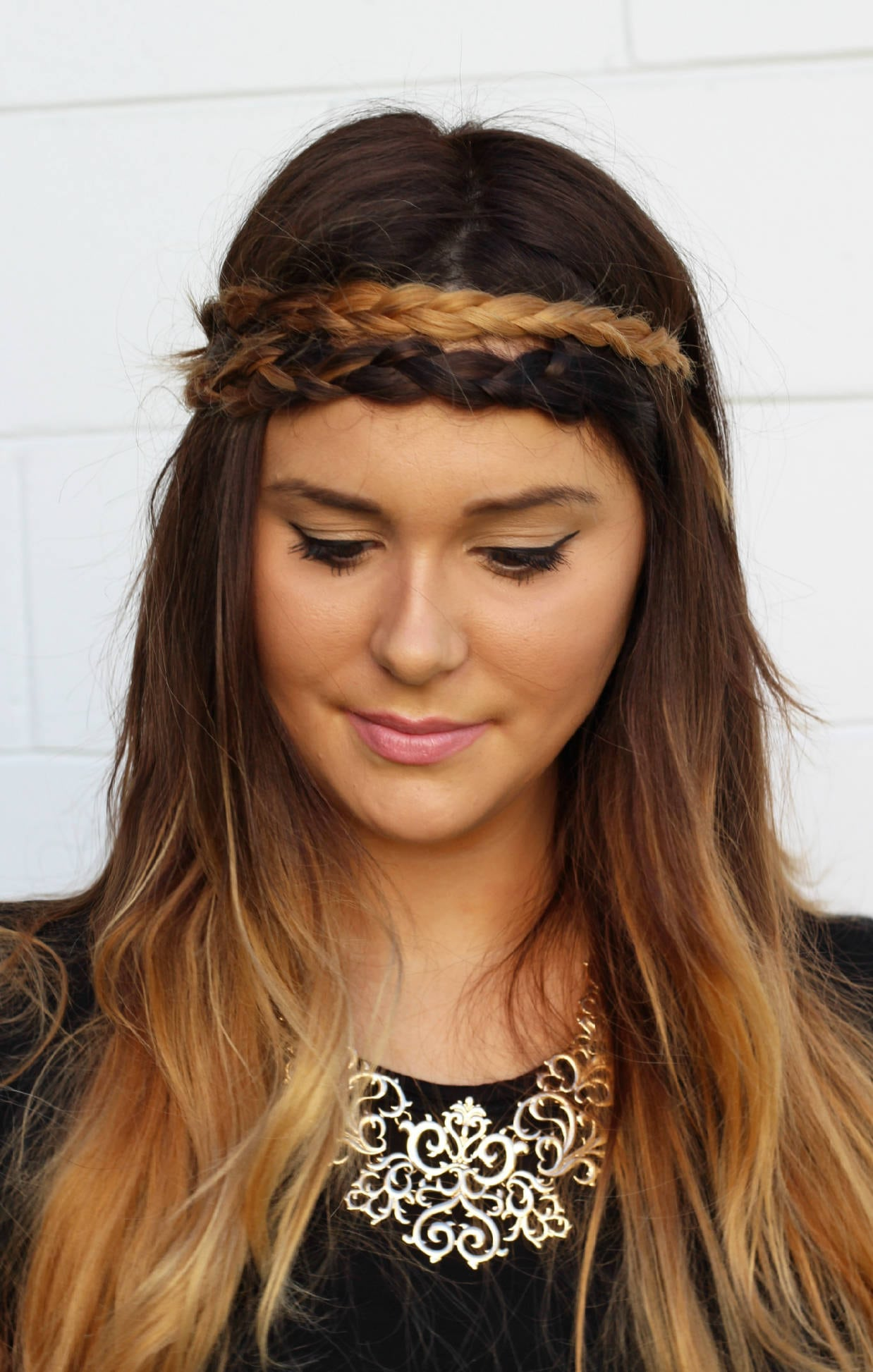 1582617304 659 30 Braids Hairstyles 2020 for Ultra Stylish Looks