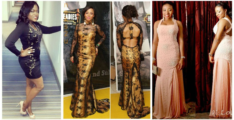 1582620682 112 Fashion Tricks For Businesswomen MOMO AFRICA