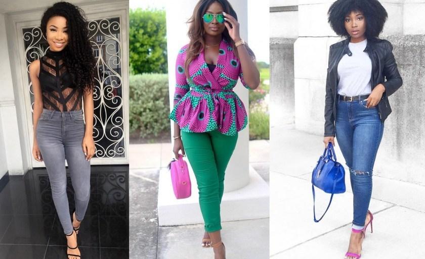 1582620683 210 Fashion Tricks For Businesswomen MOMO AFRICA