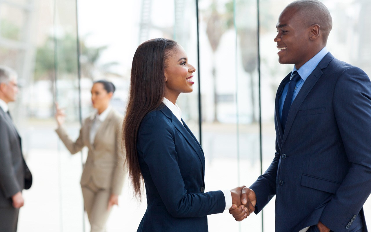 1582620683 640 Fashion Tricks For Businesswomen MOMO AFRICA