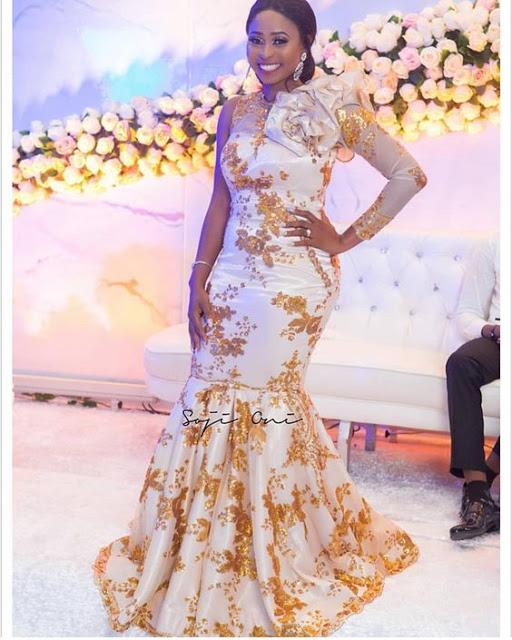 aso ebi dress styles 2019,aso ebi wedding,aso ebi styles,beautiful aso ebi styles,aso ebi styles 2019,aso ebi styles 2019 lace,asoebi styles for wedding,latest aso ebi styles 2019,african lace styles 2019,asoebi dresses,nigerian aso ebi styles 2019,aso ebi pronunciation,nigerian lace styles for wedding 2019,aso ebi plus size,asoebi dresses 2019,aso ebi wedding pictures,nigerian wedding aso ebi styles,aso ebi wedding colour combination,aso ebi gallery,latest aso ebi lace styles 2019,wedding digest aso ebi,hot aso ebi styles,latest ankara aso ebi styles 2019,aso ebi styles 2018 ankara,aso ebi styles for wedding,lace and velvet aso ebi styles,ankara styles,cute aso ebi styles,aso ebi dresses for weddings,owambe styles 2019,aso ebi 2019,aso ebi lace gown styles 2019,aso ebi lace gown styles 2018,latest asoebi styles 2019,2019 lace styles,latest lace styles 2019 for ladies,nigerian lace styles 2019,asoebi styles 2019,lace gown styles for wedding,latest lace gown styles 2019