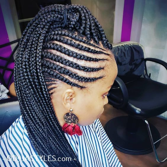 hairstyles 2018 female,new hair style for female,hairstyles 2019 female,hairstyles for over 50,hairstyles 2019 female over 50,hairstyles for medium hair,new hairstyle 2018 female,short hairstyles 2019 female,2018 trendy haircuts,2019 haircuts female,2018 hair trends female,2018 haircut trends,2017 haircuts female,hairstyles 2018 female over 50,layered hair styles,hair cutting style for female,short hair styles for girls,very short hairstyles 2019,2019 hairstyle trends,2019 hair trends female