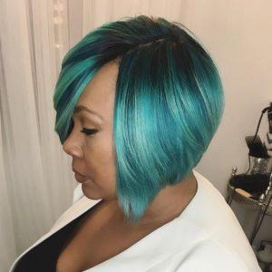 1582633656 278 35 Short Weave Hairstyles