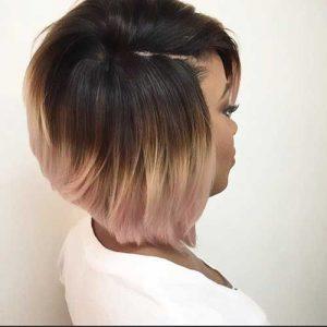 1582633656 747 35 Short Weave Hairstyles