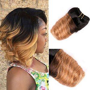 1582633657 736 35 Short Weave Hairstyles