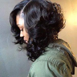1582633658 417 35 Short Weave Hairstyles