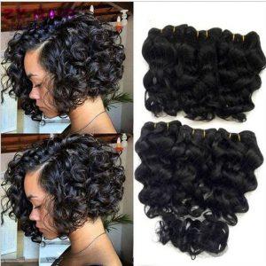 1582633658 509 35 Short Weave Hairstyles