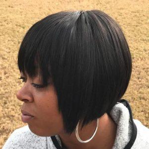1582633659 154 35 Short Weave Hairstyles