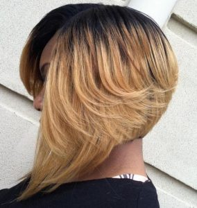 1582633659 573 35 Short Weave Hairstyles
