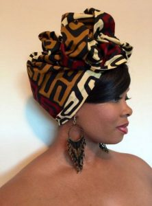 1582633674 274 How to Tie A Head Wrap Step By Step Guide