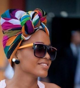 1582633675 417 How to Tie A Head Wrap Step By Step Guide