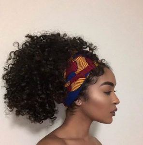 1582633676 254 How to Tie A Head Wrap Step By Step Guide