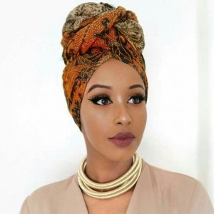 1582633676 352 How to Tie A Head Wrap Step By Step Guide