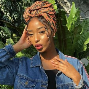 1582633677 417 How to Tie A Head Wrap Step By Step Guide