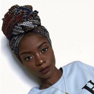 1582633677 50 How to Tie A Head Wrap Step By Step Guide