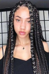 1582634619 144 35 Box Braid Jewelry