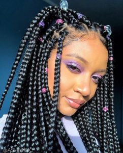 1582634619 606 35 Box Braid Jewelry