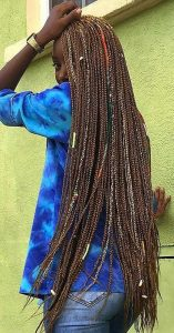 1582634620 433 35 Box Braid Jewelry