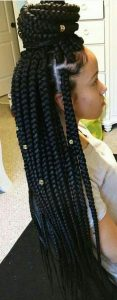 1582634620 55 35 Box Braid Jewelry