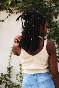 1582634620 707 35 Box Braid Jewelry
