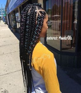 1582634622 449 35 Box Braid Jewelry