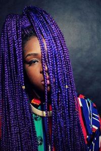 1582638264 383 35 Summer Braids Styles for Black Women