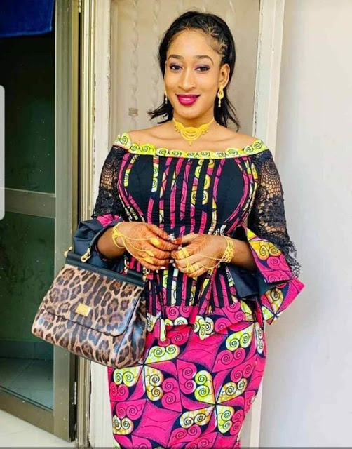stylish ankara dresses,latest ankara styles 2019 for ladies,trendy ankara styles 2019,ankara styles pictures,unique ankara dresses,trendy ankara styles 2018,trendy ankara styles for weddings,nigerian ankara styles catalogue,stylish ankara dresses 2019,african ankara dresses,unique ankara dresses 2019,short ankara dresses,beautiful african dresses,african print dresses styles,ankara fashion,latest ankara long gown styles 2019 for ladies,2019 ankara styles,latest ankara gown styles 2019,latest ankara styles for wedding,latest ovation ankara styles,latest ankara styles skirt and blouse,ankara styles gown for ladies,pinterest ankara styles 2019,ankara fashion styles pictures,ankara styles pictures 2019,ankara styles pictures 2018,ankara styles pictures 2017,latest ankara styles 2019,ankara short gown styles pictures,african dresses styles 2019,african print dresses,ankara styles 2018 for ladies,latest ankara style 2018,latest ankara styles 2018 for ladies s